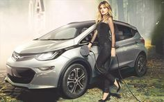 Opel:Έτοιμο το ημερολόγιο του 2017 | naftemporiki.gr