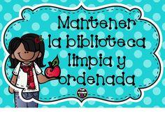 Reglamento Bliblioteca (5)