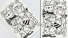 Resultado de imagen para Doodle