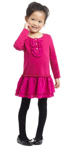 Shop online for cute kids clothes and shoes with FabKids. FabKids delivers high quality, ready-to-play boys and girls clothing & shoes every month! Cute Outfits For Kids, Cute Kids, Cool Outfits, Little Girl Dresses, Flower Girl Dresses, Girls Dresses, Asian Kids, Asian Child, Little Princess