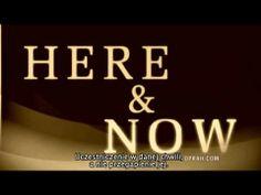 ▶ Ken Robinson - jak odnaleźć swoją pasję? - YouTube