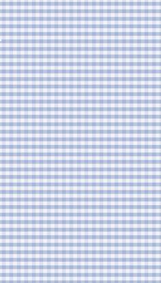 Soft Wallpaper, Heart Wallpaper, Wallpaper Iphone Cute, Cute Wallpapers, Print Wallpaper, Iphone Wallpaper Tumblr Aesthetic, Aesthetic Pastel Wallpaper, Aesthetic Wallpapers, Cute Backgrounds