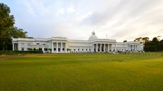 Indian Institute of Technology Roorkee - Wikipedia, the free ...