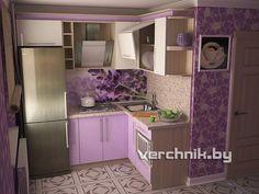 Кухни..Наша фирма является одной из немногих компаний на рынке г. Витебска, которая изготавливает кухни на заказ недорого, но очень качественно. При производстве мебели в целом, и кухонь в частности, мы используем материалы и фурнитуру только лучших...