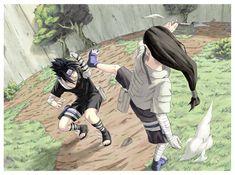 Sasuke Vs, Hinata, Boruto Episodes, Naruto Images, Naruto Series, Anime Crossover, Naruto Wallpaper, Image Macro, Naruto Shippuden