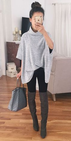 88 Lovely Outfit Ideas You Should Already Own #lovely #outfit #outfitideas #style Visit to see full collection