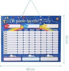 Chore Chart Kids, Montessori Activities, Parenting, Teacher, Education, Kids Job Chart, Kids Routine Chart, Activities For 2 Year Olds, Reward Chart Kids