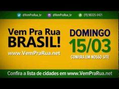 VemPráRua 15 03 15