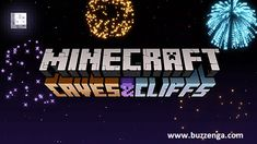 Minecraft's 'Caves and Cliffs Update' coming in Summer 2021. The update is expected to be massive for Minecraft. Next Minecraft Update, Minecraft S, Preston Playz, Gundam Toys, Lightning Rod, Make Ready, Caves, Cliff, Summer