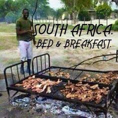 Only in South Africa lol. News South Africa, Durban South Africa, South African News, African Jokes, Africa Quotes, African Image, Afrikaanse Quotes, Wale, Twisted Humor