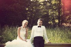 Hochzeitsfotografie-60