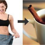 This is Why You Have Bloated Stomach and How to Get Rid of Bloating and Lose Weight Overnight! Get Rid Of Bloated Stomach, Getting Rid Of Bloating, Infection Des Sinus, Weight Loss Tips, Lose Weight, Military Diet, Losing 10 Pounds, Healthy Nutrition, How To Get Rid
