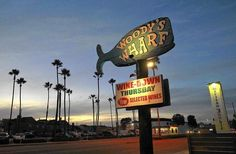 Court ruling in Woody's Wharf dancing case may have statewide effects | #thedailypilot | #restaurants #dancing #laws #ordinances #woodyswharf #cities #newportbeach #california