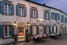 Beyevi Alaçati Hotel-Izmir,Alacati