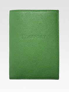 Richmond Passport Holder Men S Bags Wallets Passport