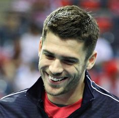 This page is dedicated to volleyball player Matt Anderson, member of the USA National Team. He plays for Russian club team Zenit Kazan. Matt Anderson Volleyball, Usa Volleyball, Volleyball Players, Usa National Team, Cute Guys, Sexy Guys, Only Clothing, Man Crush Everyday, Many Men