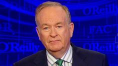 """O'Reilly: Iraq War 'Was a Victory Until Obama Mucked It Up..'""""President Obama went against nearly every general and national security person working for him and withdrew all U.S. combat troops from Iraq,"""" O'Reilly said. """"Huge mistake, perhaps the biggest error he has made."""""""