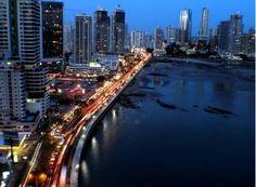 Conalvías ganó contrato para transporte masivo en Panamá.