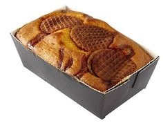 stroopwafelcake Dutch Food, Pudding Pies, Blondie Brownies, Baking Cakes, Dutch Recipes, Like Chocolate, Love Cake, Fabulous Foods, Delft