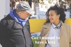 The Strange and Awful Ways Men Catcall Women of Color