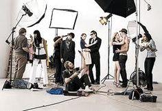 uk models agency