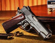 Remington R-1 1911-45ACP