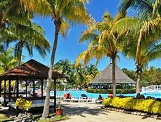 Dames Hotel Deals International - Sol Palmeras - Carretera de las Morlas, Varadero, Cuba