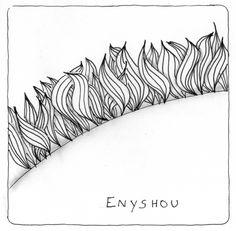 Enyshou