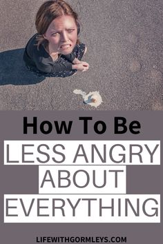 How To Control Anger, Control Issues, Let Go Of Anger, Doomsday Bunker, Anger Problems, Dealing With Anger, Anger Issues, Mental And Emotional Health, Study Ideas