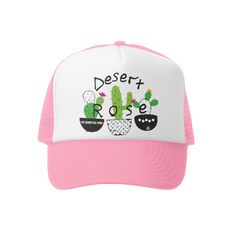 8194d675e9fe2 25 Top Toddler and youth Hats images