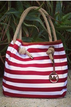 Love it, so cute for a day at the beach or park !