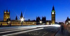Roteiro de carro pela Inglaterra #viajar #londres #inglaterra
