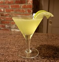 YELLOW BIRD. Fill shaker with ice and add: White Rum (1 oz), Galliano (1/2 oz), Cointreau or Triple Sec (1/2 oz), Lime Juice (1/2 oz). Shake and strain into a chilled cocktail glass. Garnish with lime or lemon peel.