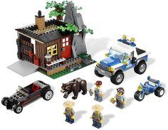 lego city sets - Google Search