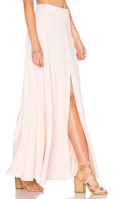Shop for MAJORELLE x REVOLVE Sangria Skirt in Rose Nude at REVOLVE. Free 2-3 day shipping and returns, 30 day price match guarantee.