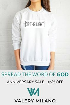 Oversized Sweater Outfit, Winter Sweater Outfits, Christian Clothing, Christian Shirts, Christian Apparel, Classy Outfits, Stylish Outfits, Cool Outfits, Jesus Clothes