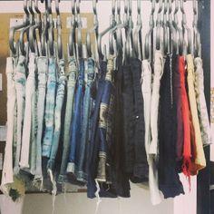 Que venho o calor !!! nossa coleção para o verão 14/15 esta cheia de sensualidade #shorts