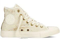 c62ca4f64488 18 Best Converse Shoes images