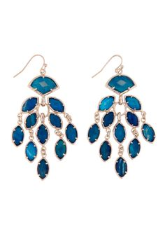 Jewelry in teal or purple and dresses of creamy nudes or blush colors?