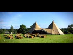 Tipi Hire in Essex, Suffolk, Norfolk, Cambridgeshire   County Tipi Hire
