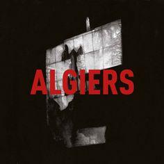 Algiers LP