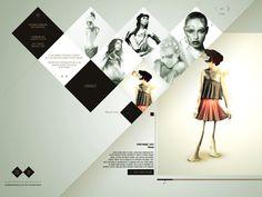 Creative-portfolio-template