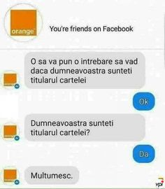 Siguranța contează - Viral Pe Internet Funny Texts, Funny Jokes, Fart Humor, Life Humor, Cringe, Comedy, Lol, Friends, Words