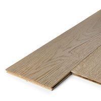 Pavimenti in legno | FLORIAN