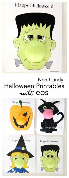 Halloween   Hallowee