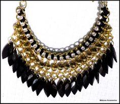 Collar Codigo:225