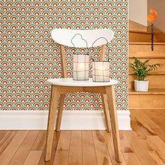Continua ainda com aquela parede branca e sem graça? O adesivo de parede Japanese Wave além de elegante é contemporâneo. Compre já o seu! http://www.adsiveshop.com.br/papel-de-parede-japanese-wave #homedecoration #decoração #designinterior #homedecor