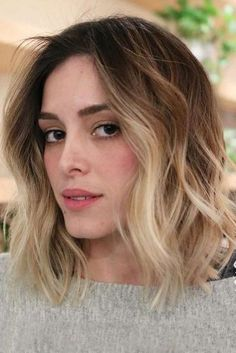 Hairstyles For Oval Faces Unique New Post Oval Face Hairstyles Female 2016 Trending Now Balayagehair