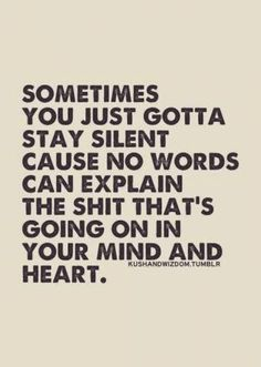 I seriously need to learn this!!!