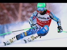 Is Ted Ligety WaistSteering ? Alpine Skiing, Snow Skiing, Roland Barthes, Licence To Kill, Ski Racing, Sean Connery, Harrison Ford, Disney Marvel, Tai Chi